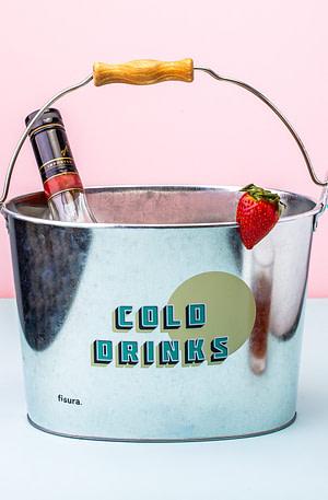 Bieremmer Cold Drinks - Fisura