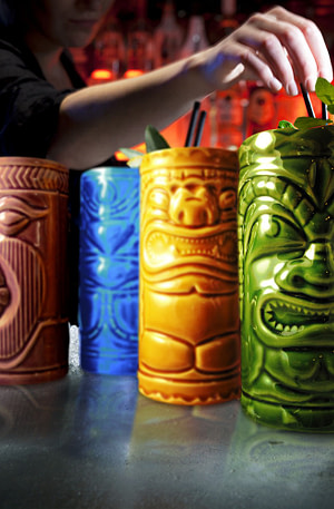 BULCK - Nr. 1 cadeau website | Tiki Mugs