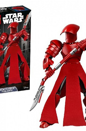 LEGO Star Wars Guard (75529)