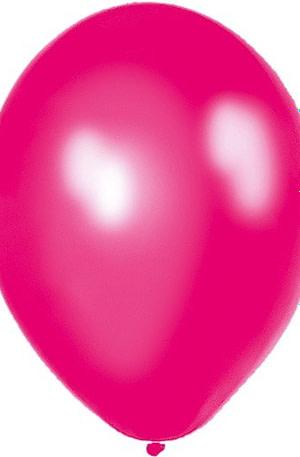 Anagram ballonnen 27