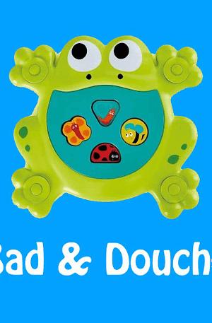 Bad & Douche
