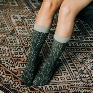 DOIY Cactus sokken - Mammillaria