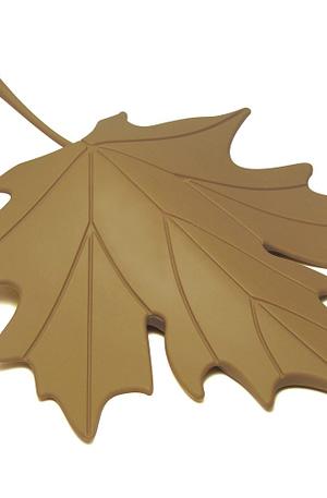 Autumn Deurstopper - Bruin