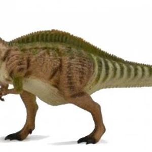 Collecta Dinosaurus Acrocanthosaurus Met Beweegbare BEK 1:40