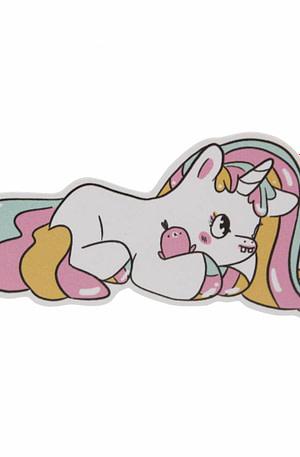 Bulck | De nr. 1 cadeau website | Frilly Pops Sleepy Miss Magic - sticker