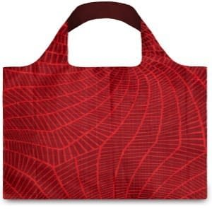 LOQI Shopper Elements Fire
