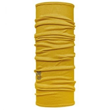 Wool BUFF Golden Palm